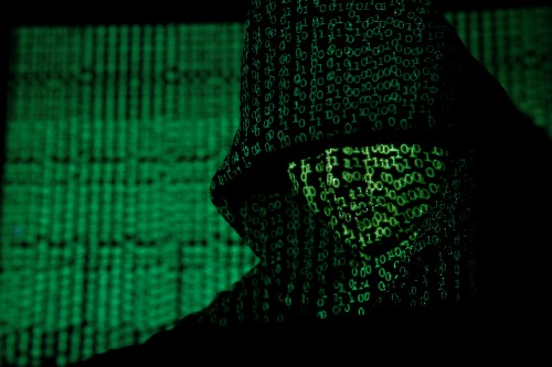 Cyber expert credited with stopping 'WannaCry' attack admits malware charges