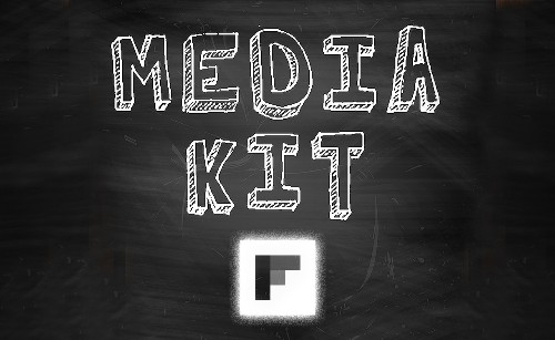 Comment utiliser Flipboard pour votre Kit Média - French Flipboard