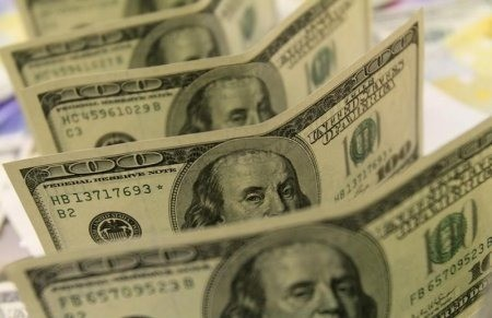 Currency-hedged ETFs In Vogue As Investors Clamor For More