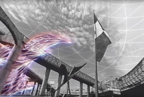 Conoce el primer festival de realidad virtual en México