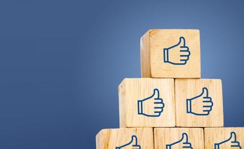 Help! How Do I Increase My Business Presence On Social Media?