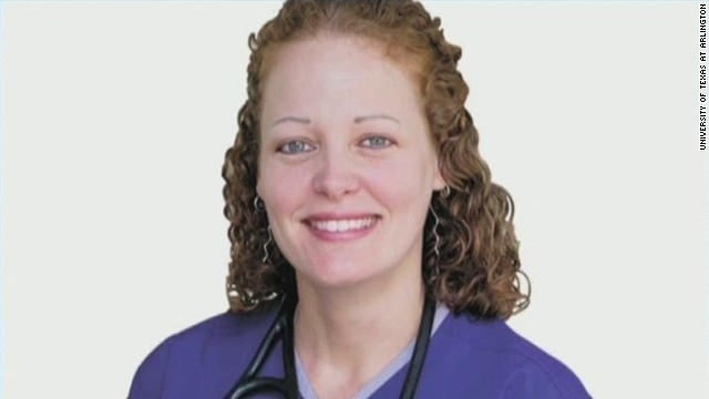 State of Maine, nurse who went to Africa at odds over Ebola quarantine