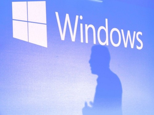 Windows 9 'Threshold' Will Bring Back The Default Start Menu
