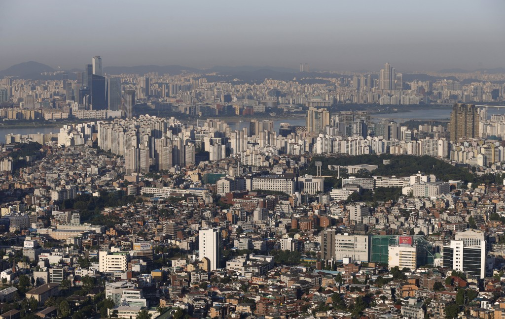 Südkorea senkt Leitzins auf Rekordtief - Zentralbank kauft Anleihen