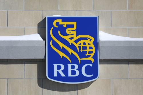 Royal Bank of Canada profit rises as Canada business posts surprise growth