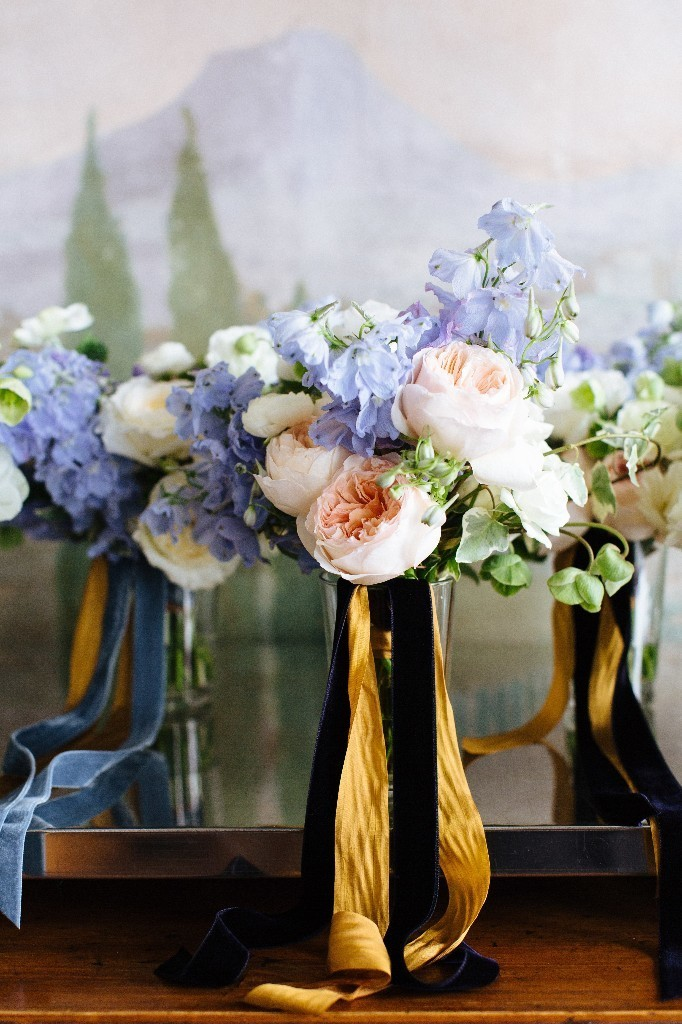 Weddings - cover