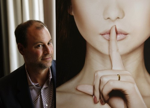 The Ashley Madison hackers claim to have thousands of nude pics, but won't release them