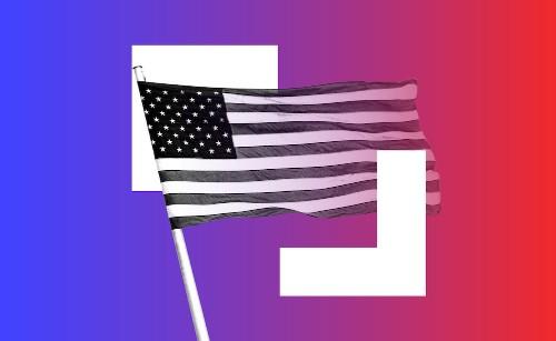 Introducing Vote 2020 on Flipboard