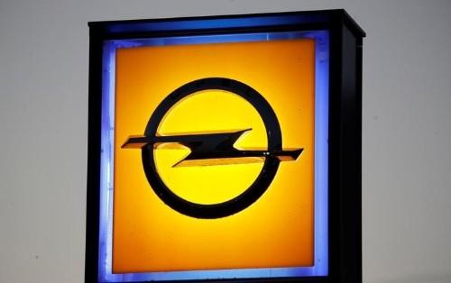 Jobabbau in der Autobranche erfasst Opel