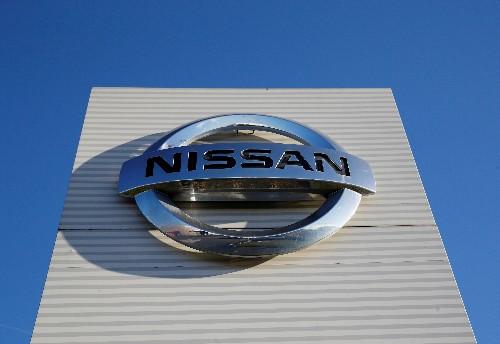 Nissan demotes former chairman Ghosn's aide Nada