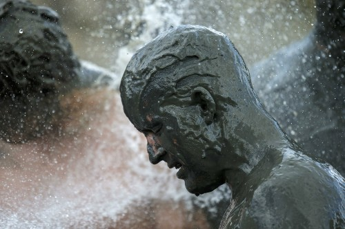 Pictures of the Week 7.10.14