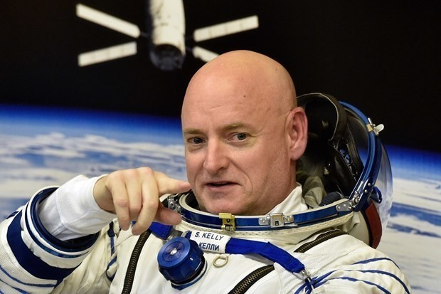 What Scott Kelly's mission means for the future of space travel