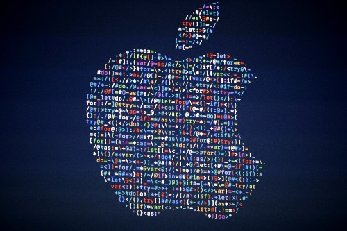 Apple signs multiyear deal with film studio A24