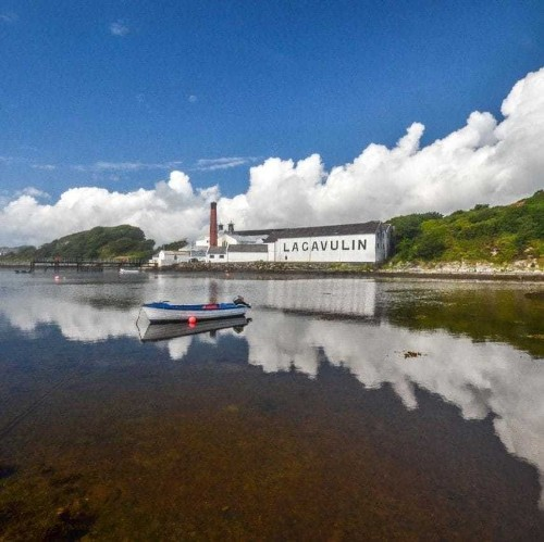 The Islay Festival of Music and Malt: what to drink and what to expect