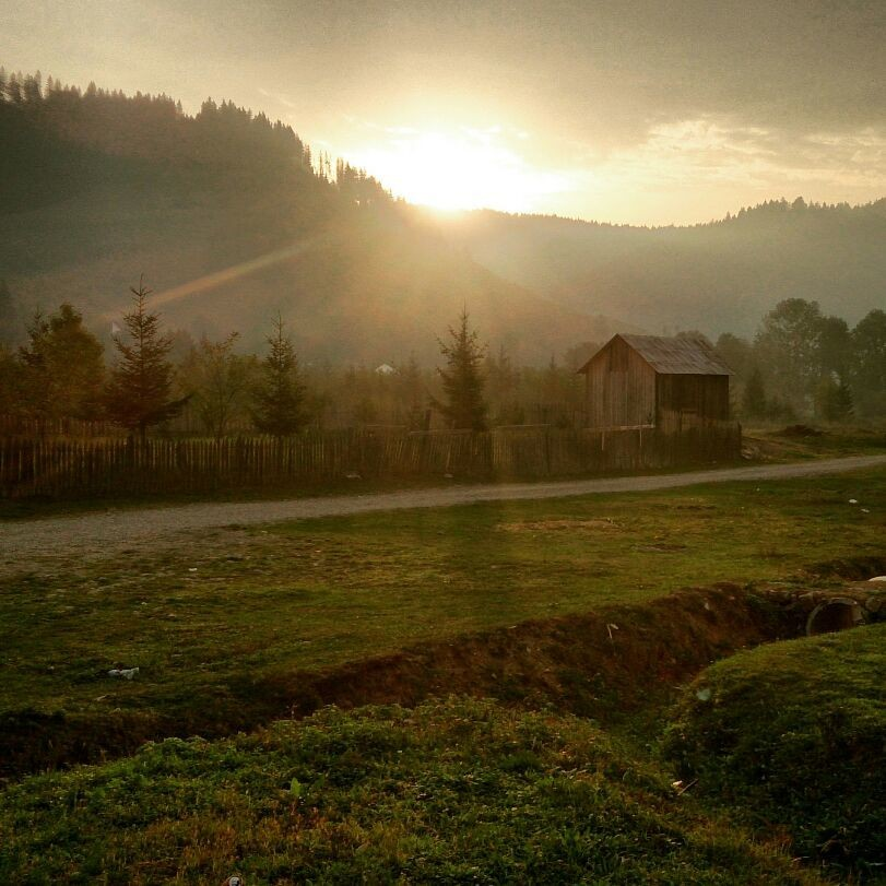 #Bucovina #pureromania