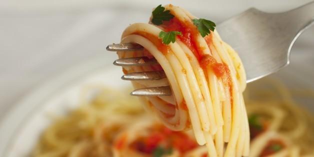 5 Ways Italian Food Culture Can Improve Your Life