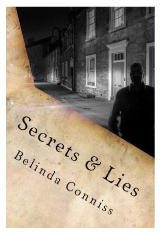 Belinda Conniss
