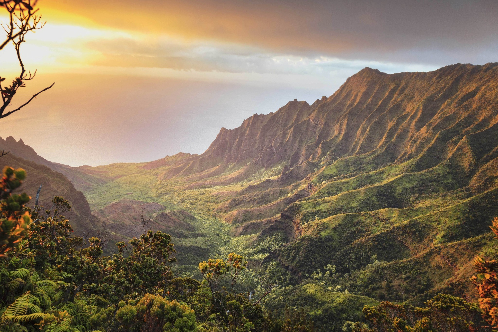 On location in Hawaii: film and TV locations in paradise
