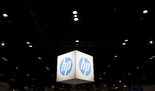 HP, Dell, other tech firms plan to shift production out of China: Nikkei