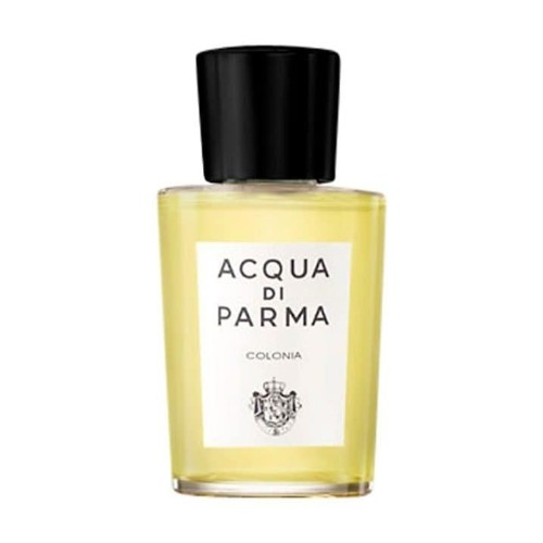 The 10 best perfumes for men