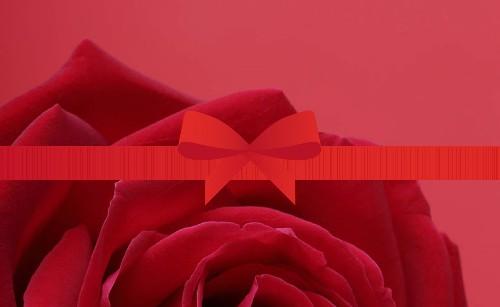Feel the Love: Flipboard for Romantics & Wonderful Valentine's Day Gifts