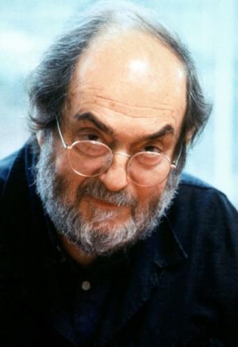 Legado de Stanley Kubrick é lembrado em Museu do Design de Londres