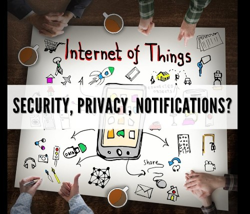 Three Things You Probably Didn't Know About the Future of IoT