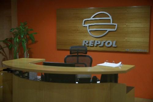 Exclusive: Spain's Repsol suspended swap deal for Venezuelan oil under U.S. pressure