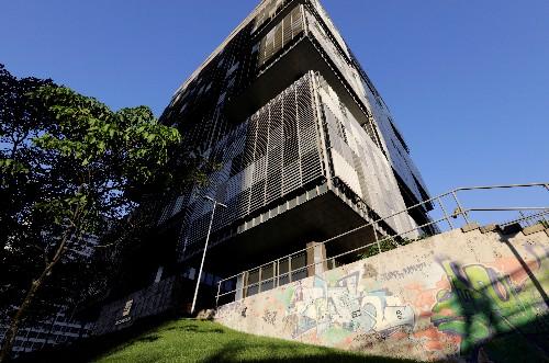 STF marca para 7 de agosto julgamento sobre vendas de campos pela Petrobras