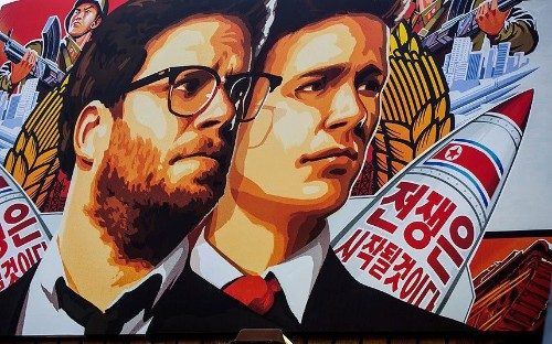 Sony hack: Obama considers 'proportional response' against North Korea
