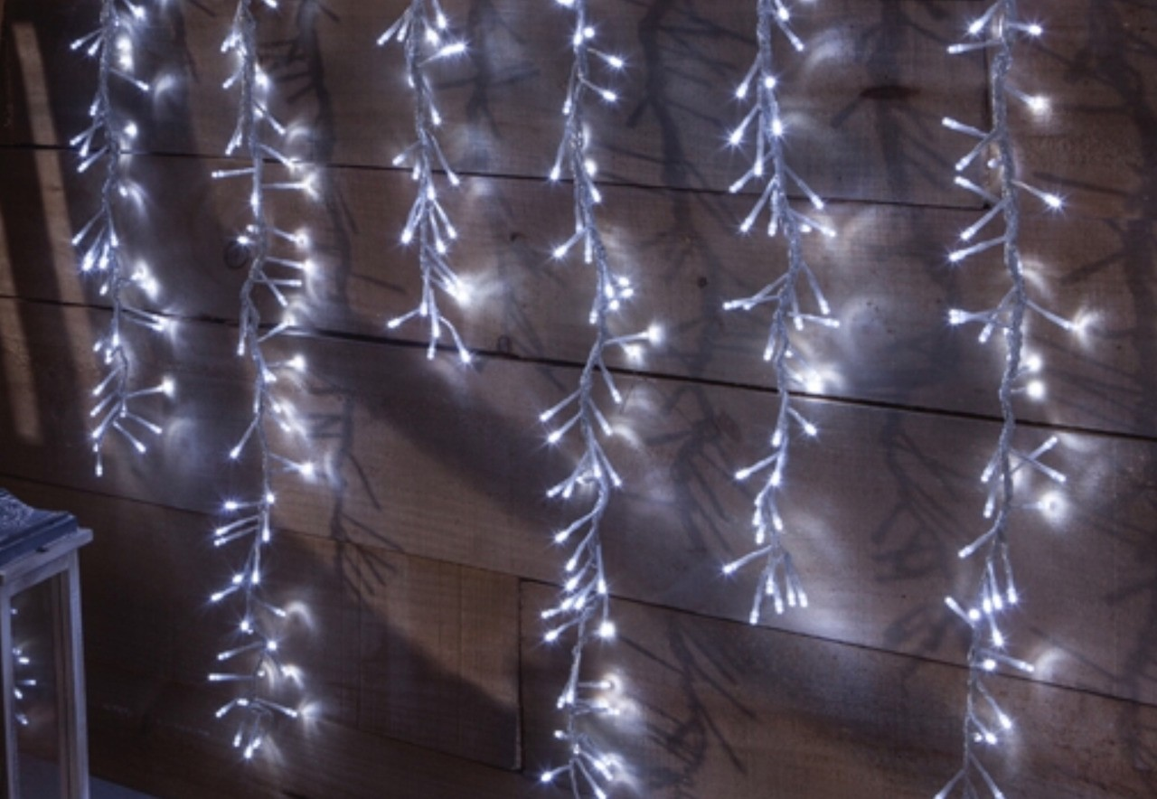 Decoración navideña...más barata y buena🎅🏼🌲💰 En Leroy Merlín