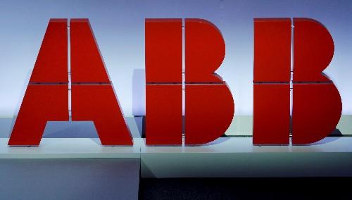 Ex-ABB-Chef Spiesshofer erhält Abfindung von 13 Millionen Franken