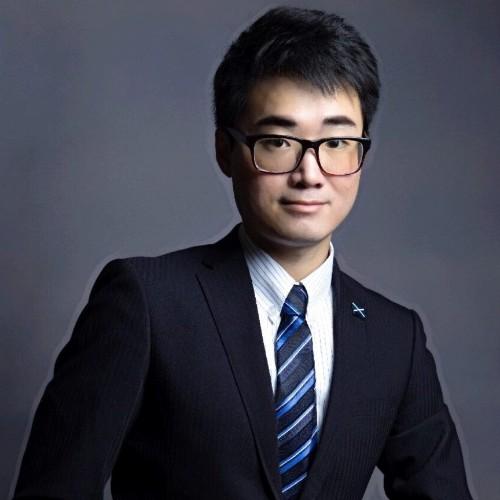 China detains employee of Britain's Hong Kong mission, UK urged to act