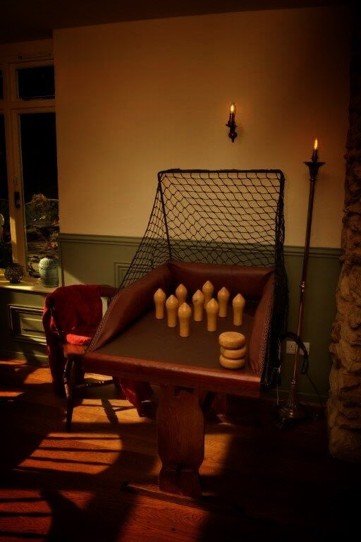We have a great new range of Traditional Pub games for you to hire. Www.tillysgardenpartyhire.co.uk/pub_games