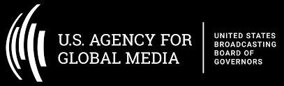 U.s.agensy For grobal Media - cover
