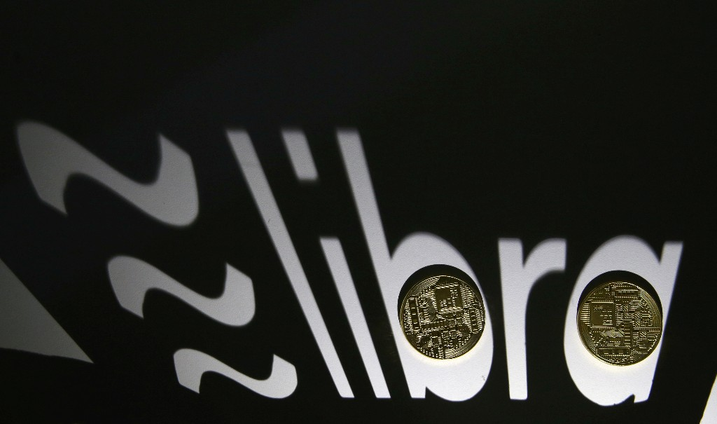 Undeterred, Facebook to press on with Libra launch next year: executive
