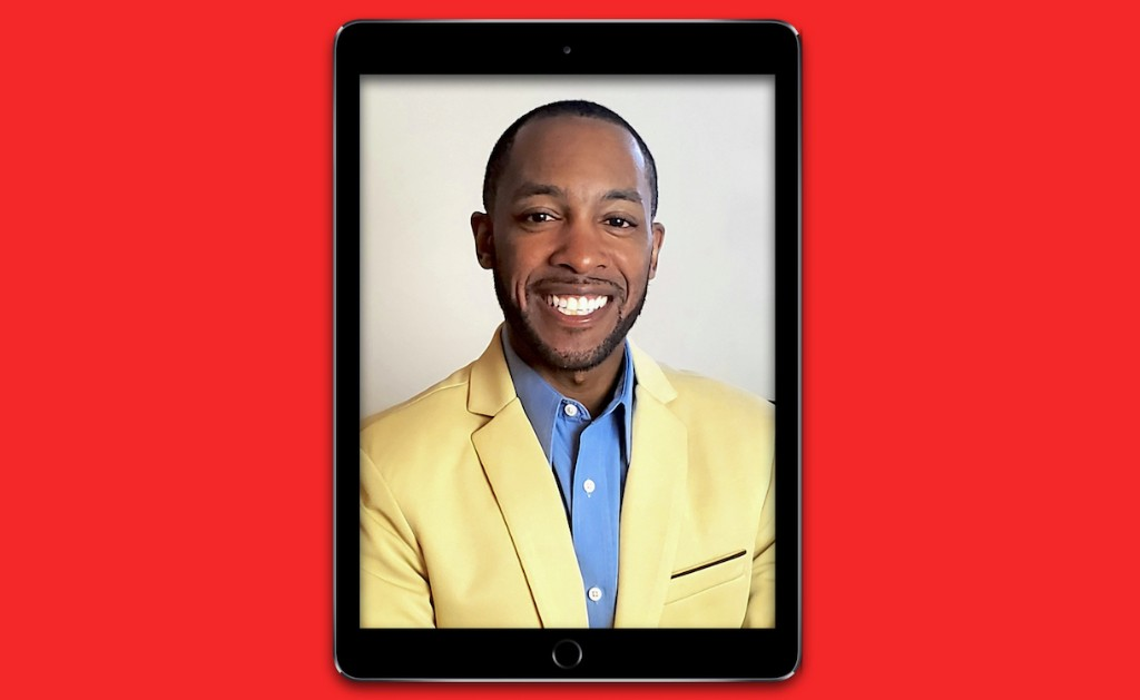 Flipboard EDU Podcast Episode 27: Project-Based Video Journalism with Clement Townsend