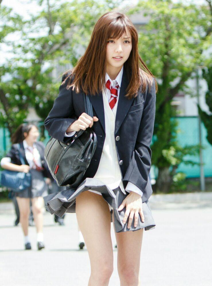 精彩美圖 - Magazine cover
