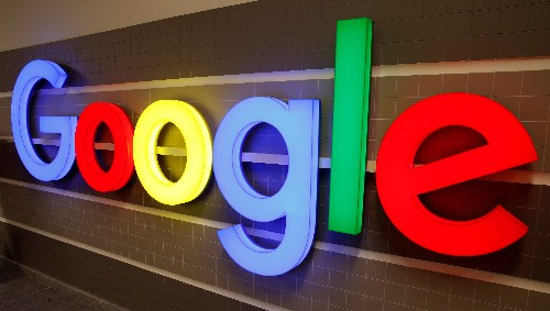Google seeking to promote rivals to stave off EU antitrust action