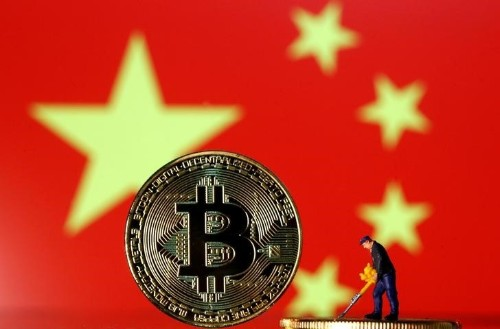 Crypto asset manager sees bitcoin mining shift from China to North America