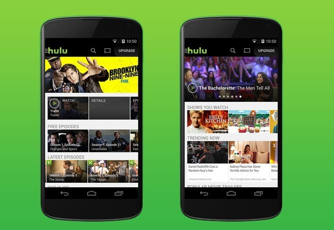 "Hulu Officially Drops The ""Plus,"" But Service Remains The Same"