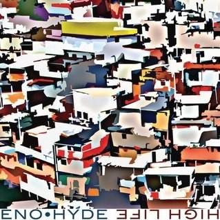Brian Eno / Karl Hyde