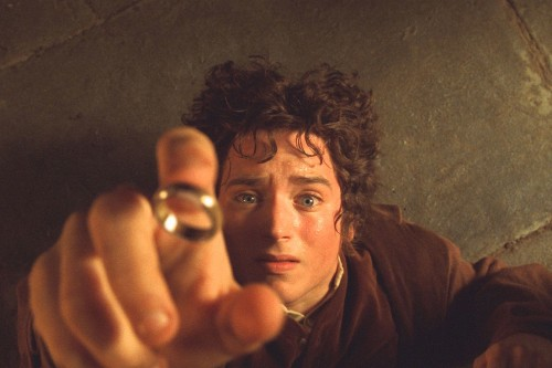 Amazon wants to turn Lord of the Rings into the next Game of Thrones
