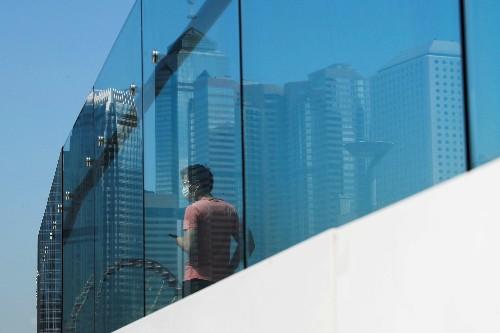 Hongkong gibt jedem Einwohner 1181 Euro - Kampf gegen Rezession