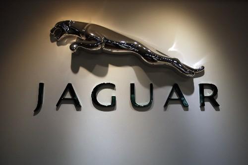 Tata Motors shares hit by Jaguar Land Rover woes, weak home market