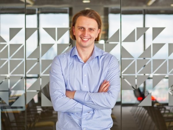 London fintech startup Revolut is raising £10 million and signing 1,500 new customers a day