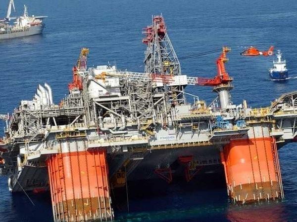 CITI: Here comes $20 oil ...