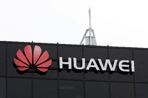 Japan government to halt buying Huawei, ZTE equipment: sources