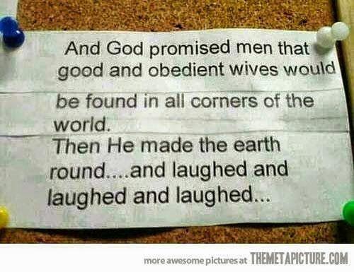 this is definitely true!!!