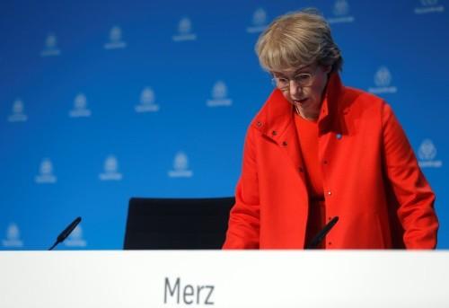 Anlegerschützer nehmen Thyssen-Aufsichtsrat ins Visier